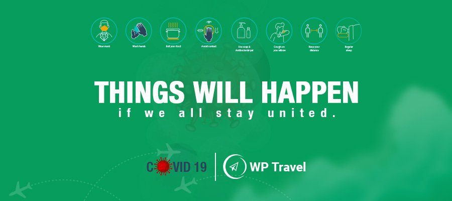 travel after quarantine