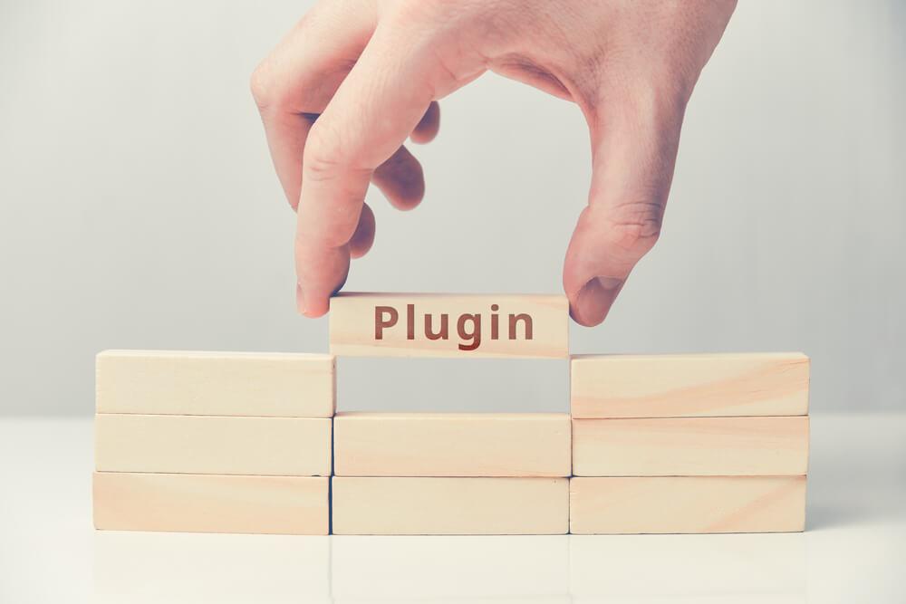 Must-have plugin travel blog